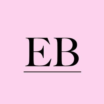 EB inredning