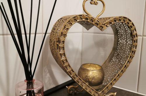 badrum hjärta 1