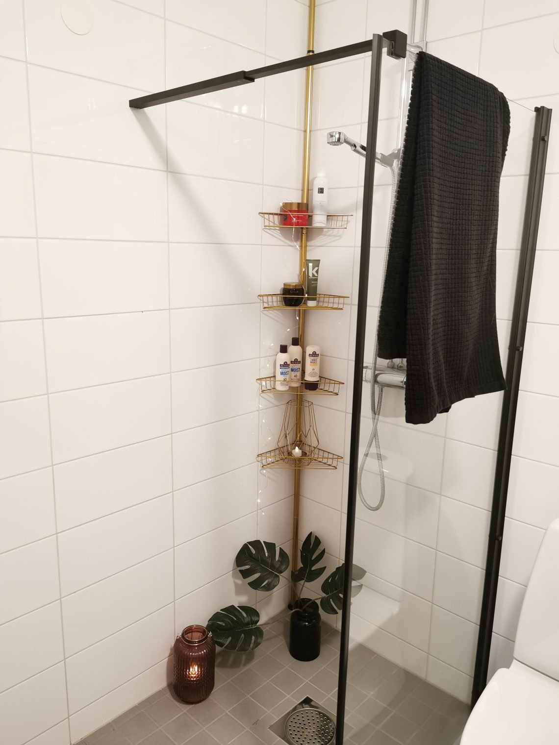 efter duschvägg 3