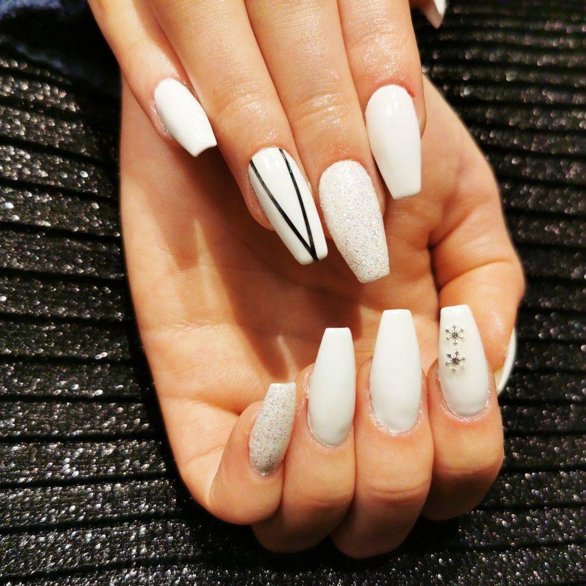 naglar 3